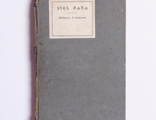 Síol Éaba